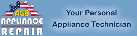 AGB Appliance Repair